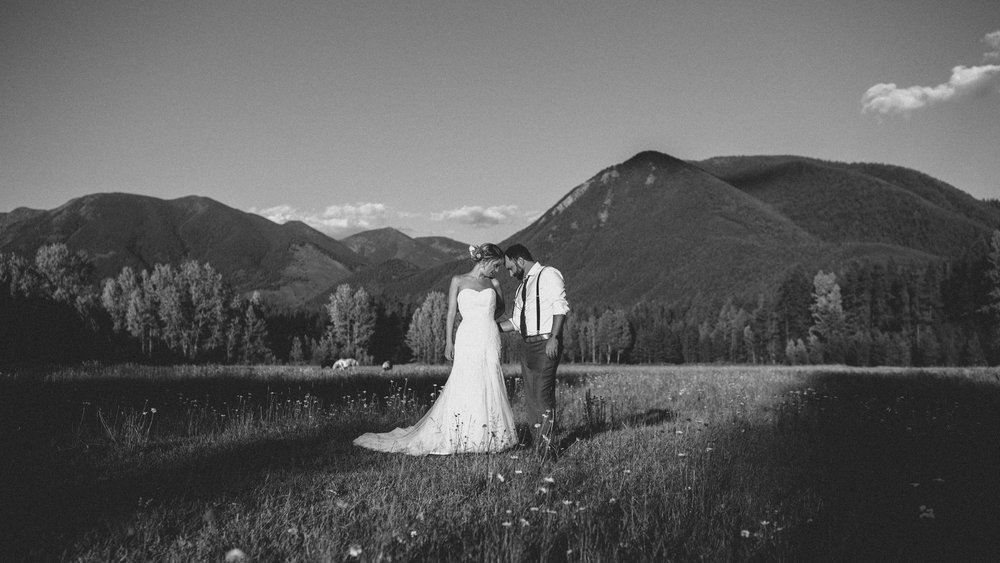 Montana_Wedding_Photos_alec_vanderboom-0125.jpg