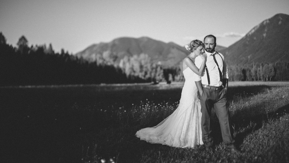 Montana_Wedding_Photos_alec_vanderboom-0128.jpg