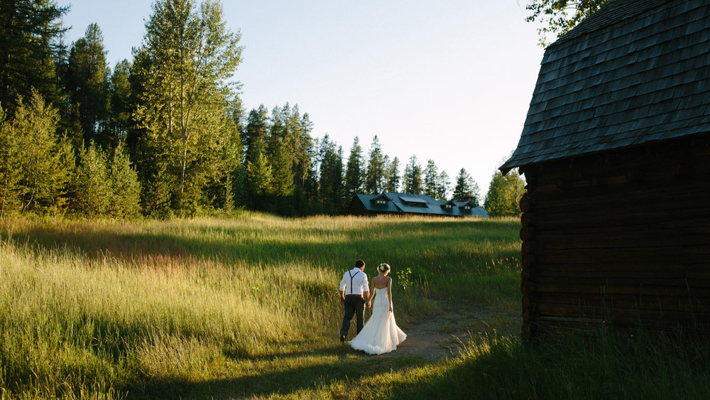 Montana_Wedding_Photos_alec_vanderboom-0130.jpg