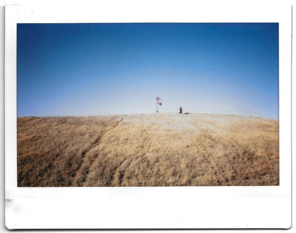 standing_rock_polaroids-0012.jpg