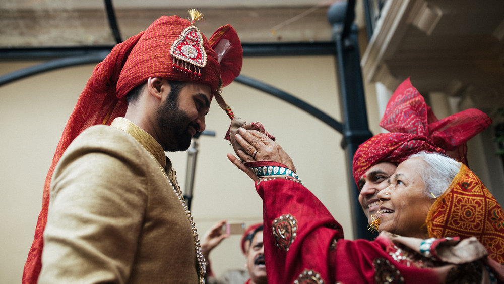 anu_maneesh_alec_vanderboom_Indian_wedding_photography-0080.jpg
