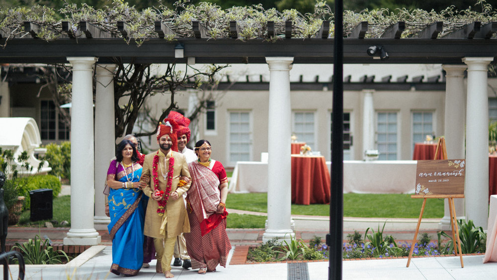 anu_maneesh_alec_vanderboom_Indian_wedding_photography-0088.jpg