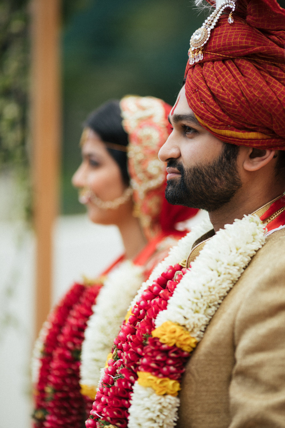 anu_maneesh_alec_vanderboom_Indian_wedding_photography-0106.jpg