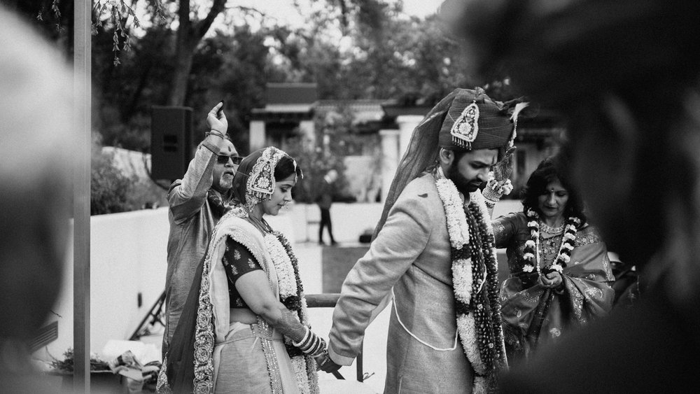 anu_maneesh_alec_vanderboom_Indian_wedding_photography-0110.jpg