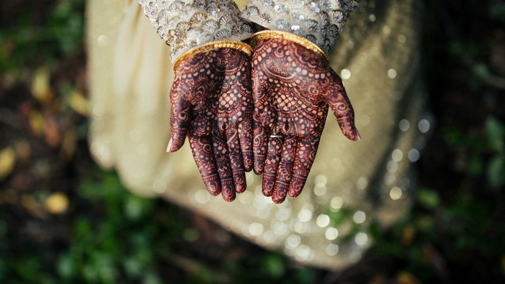 anu_maneesh_alec_vanderboom_Indian_wedding_photography-0151.jpg