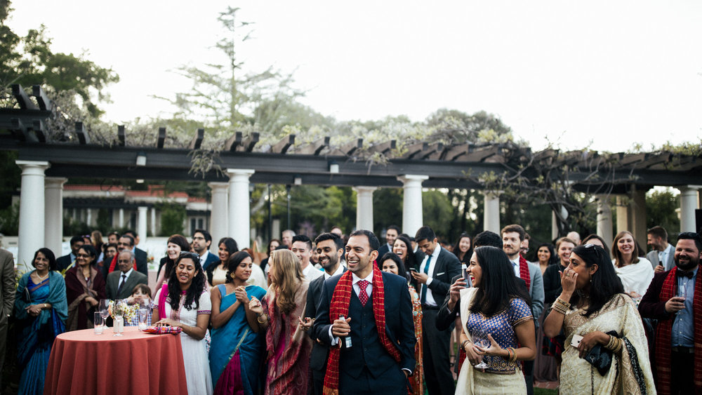 anu_maneesh_alec_vanderboom_Indian_wedding_photography-0155.jpg
