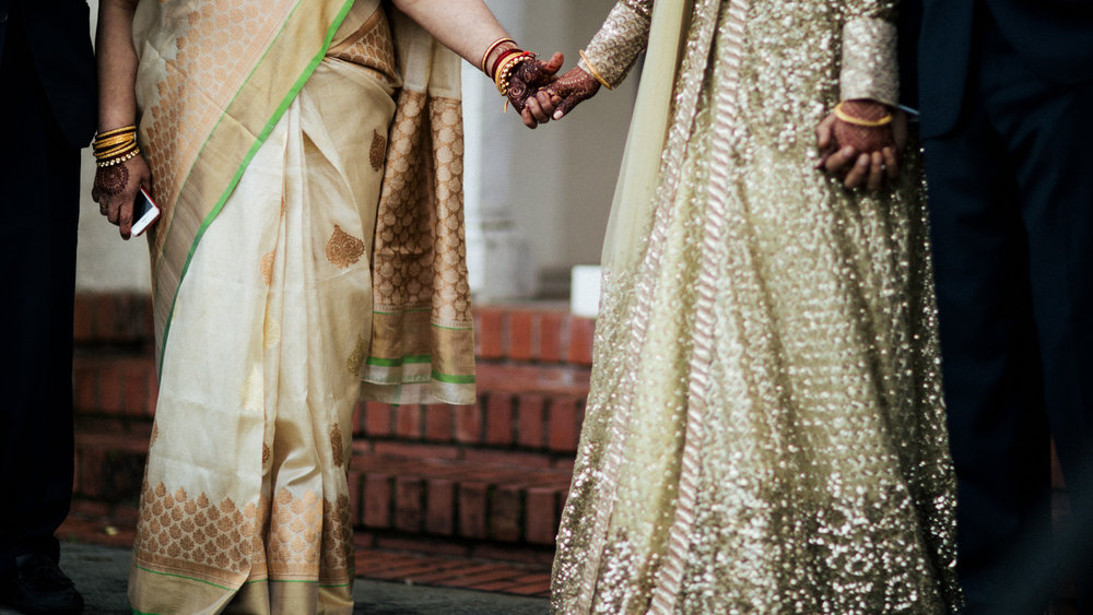 anu_maneesh_alec_vanderboom_Indian_wedding_photography-0156.jpg