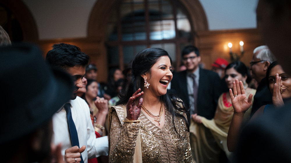 anu_maneesh_alec_vanderboom_Indian_wedding_photography-0172.jpg