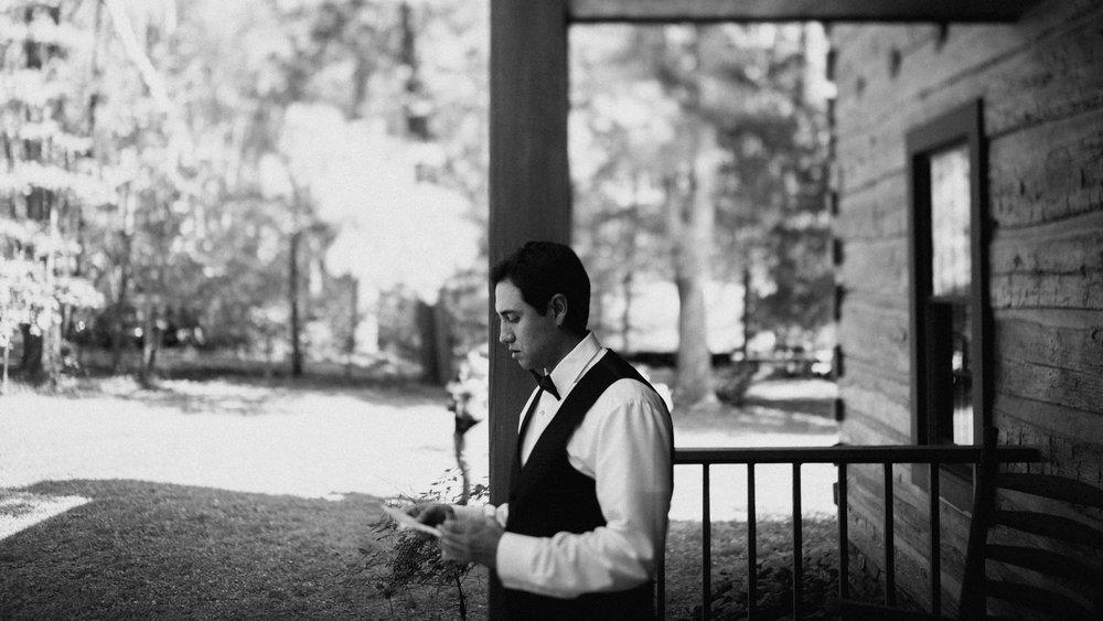 ALEC_VANDERBOOM_KANSAS_CITY_WEDDING_PHOTOGRAPHER-0024.jpg