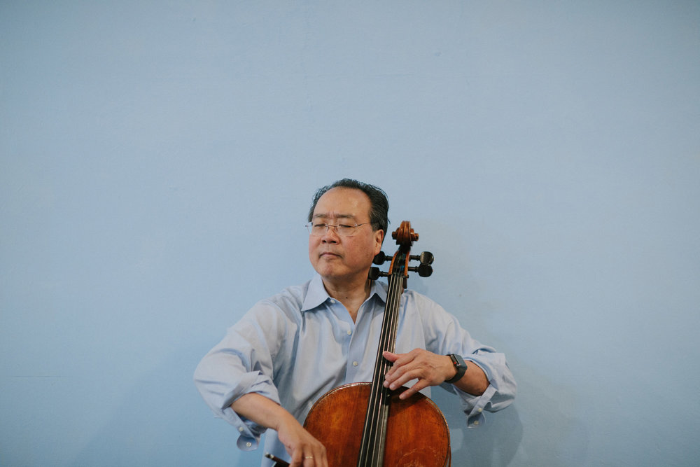 Yo_Yo_Ma_photos_alec_vanderboom-0003.jpg