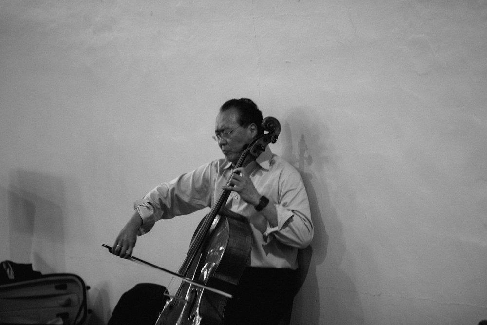 Yo_Yo_Ma_photos_alec_vanderboom-0004.jpg