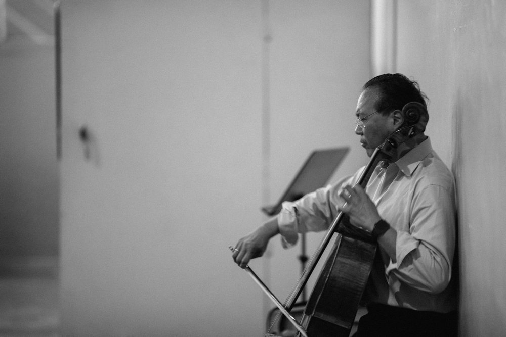 Yo_Yo_Ma_photos_alec_vanderboom-0005.jpg