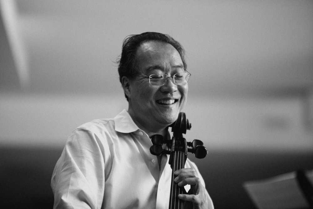 Yo_Yo_Ma_photos_alec_vanderboom-0016.jpg
