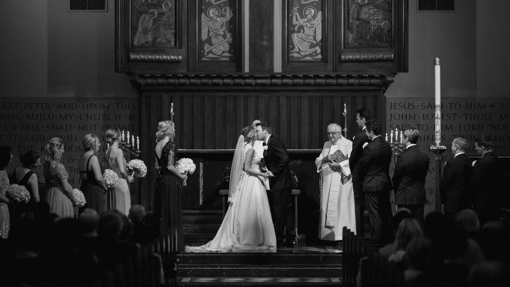 Alec_Vanderboom_kansas_city_hip_wedding_photos-0033.jpg