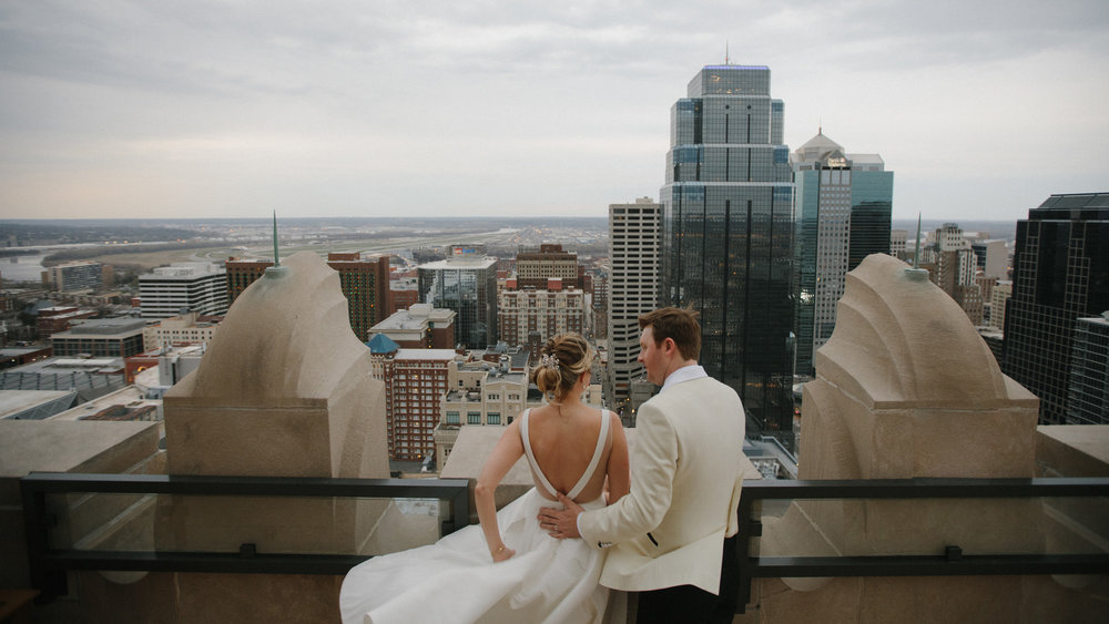 Alec_Vanderboom_kansas_city_hip_wedding_photos-0071.jpg