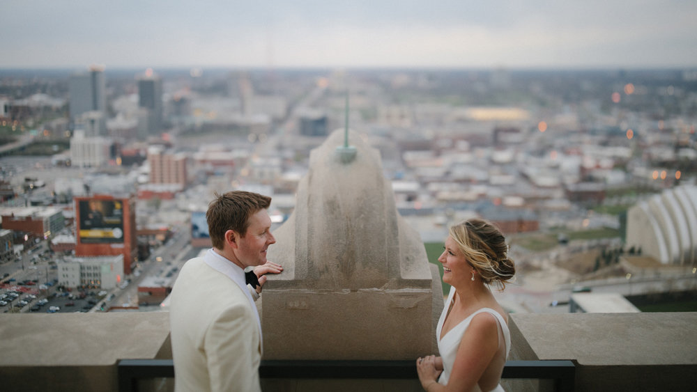 Alec_Vanderboom_kansas_city_hip_wedding_photos-0080.jpg