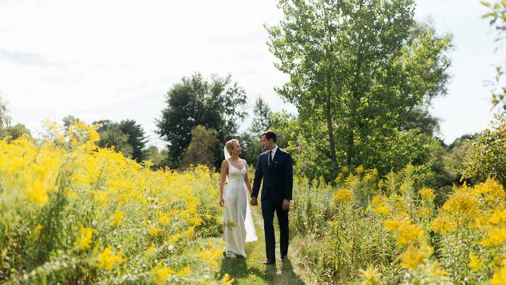 upstate_new_york_wedding_alec_vanderboom-0044.jpg