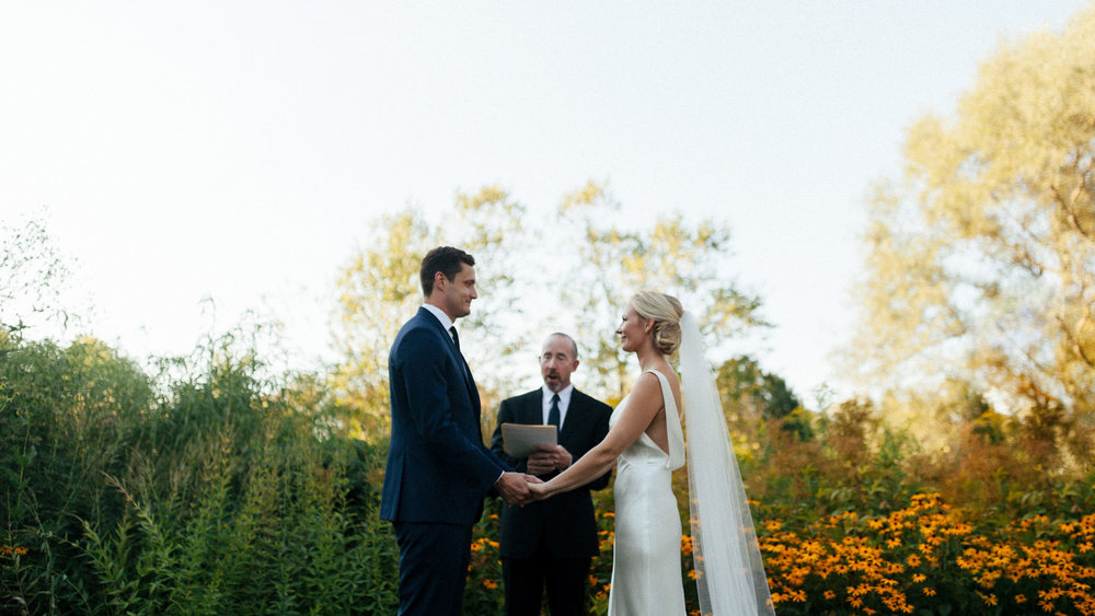 upstate_new_york_wedding_alec_vanderboom-0070.jpg