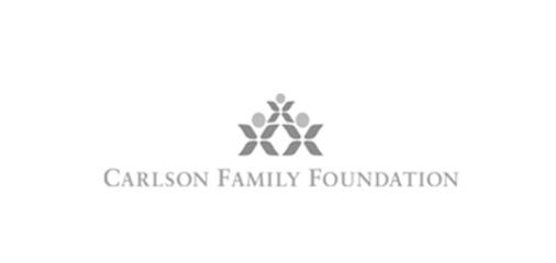 carlsonfamily.jpg