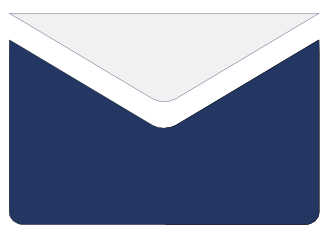 Mail762_325.png