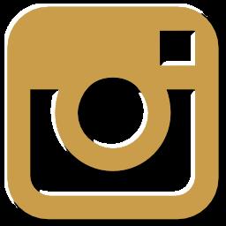 Follow us on Instagram! - @rumcakefactory
