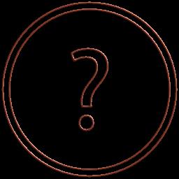 QuestionMarkButton712816-256.png