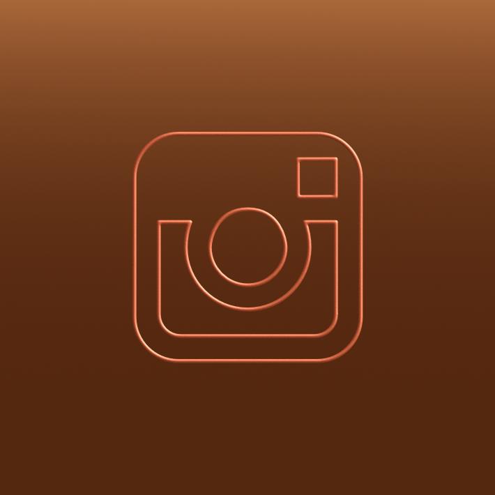 - On Instagram @rumcakefactory