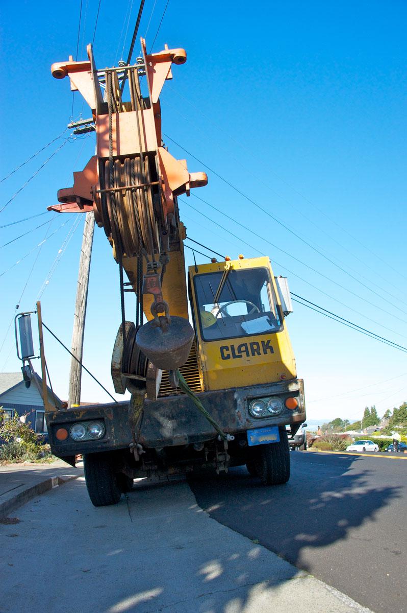 1 ND crane.jpg