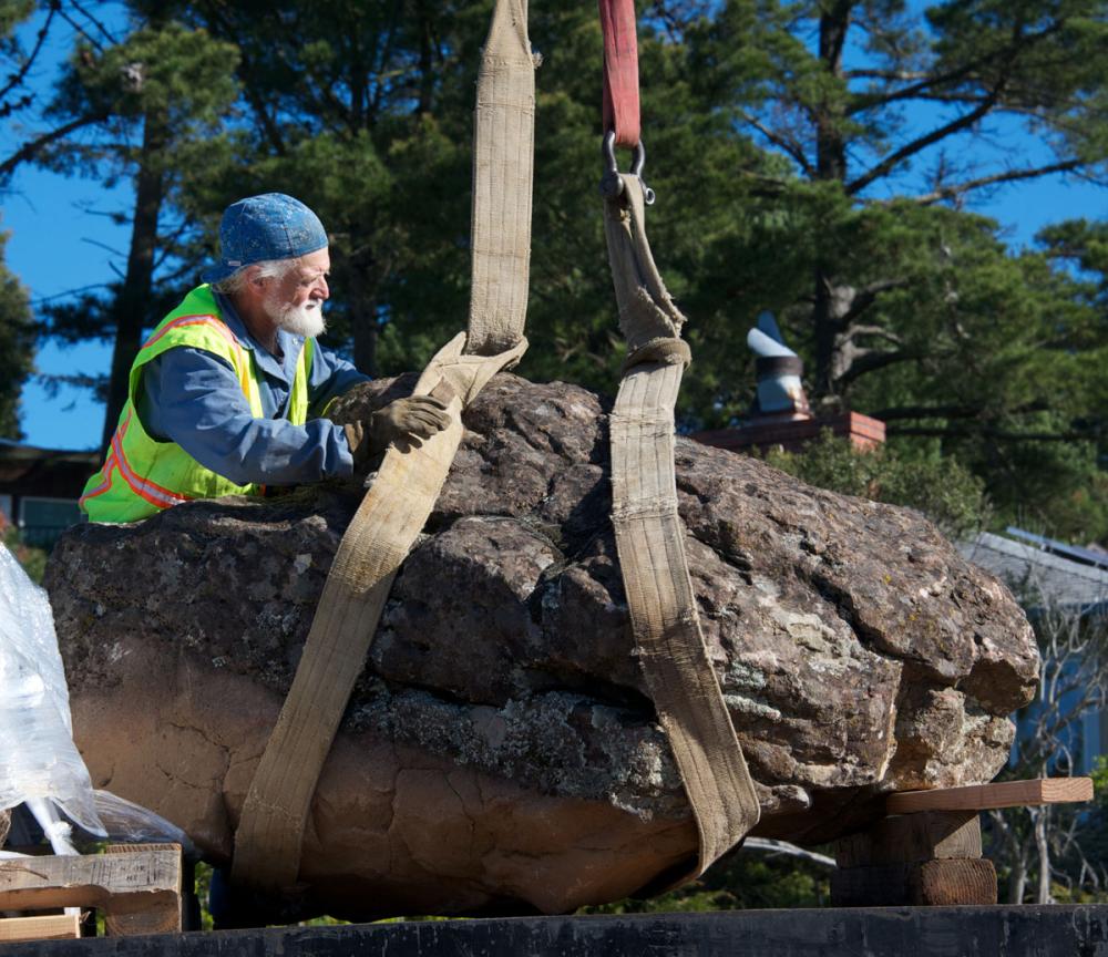 4 ND Dennis boulder truck.jpg