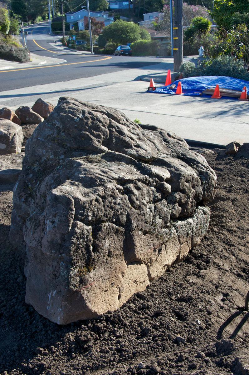 11 ND boulder.jpg