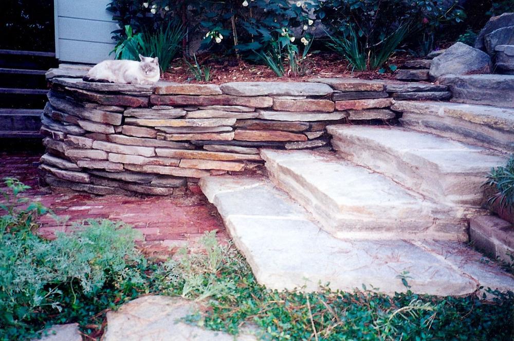 9 stonework 9.jpg