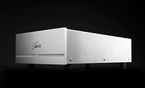 We design and build Audio Zone components. Our products have received many exceptional reviews both here and in the UK. Visit us at the store and hear them for yourself. We know you will be amazed.