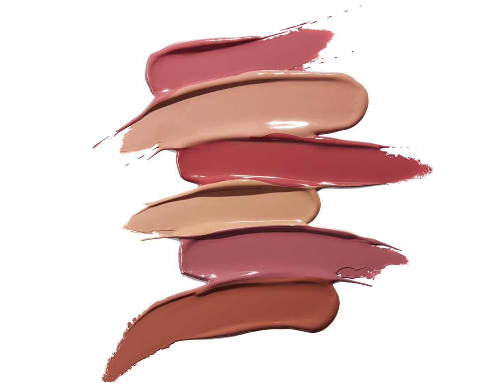 Liquid Lipstick Group
