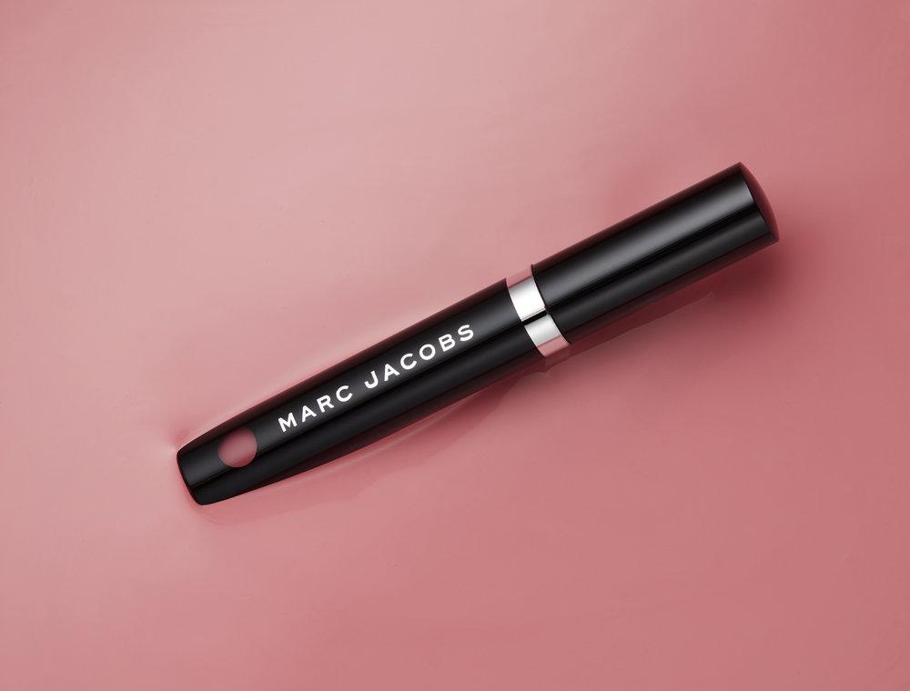 Marc Jacobs Liquid Le Marc