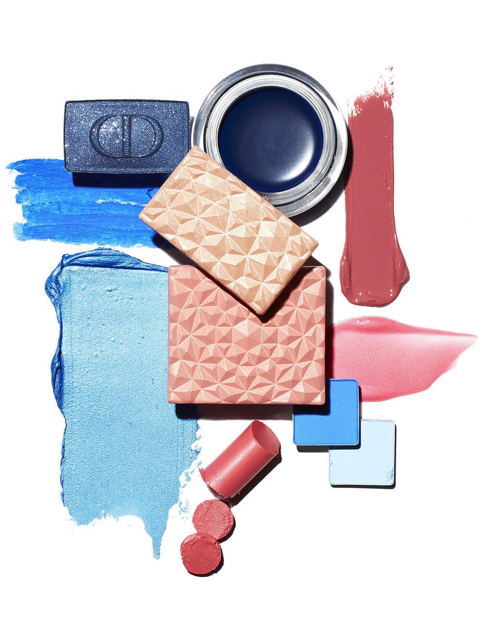 Cosmetics-Composition.jpg