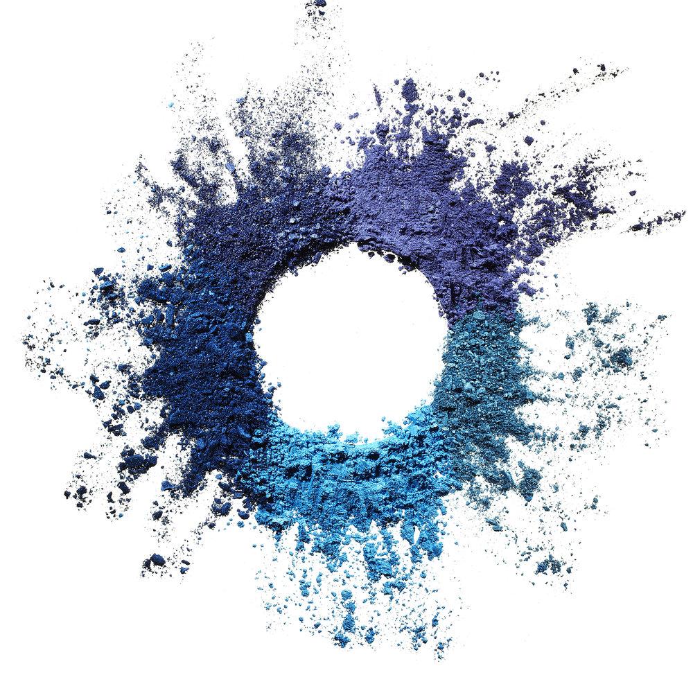Cosmetics-Powder-Circle.jpg