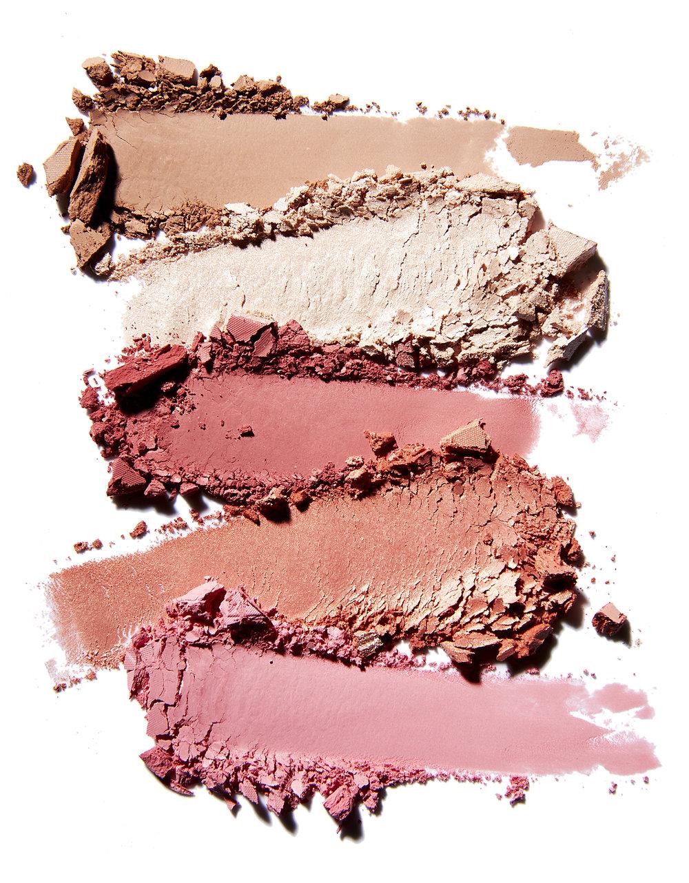 Cosmetics-Powders.jpg