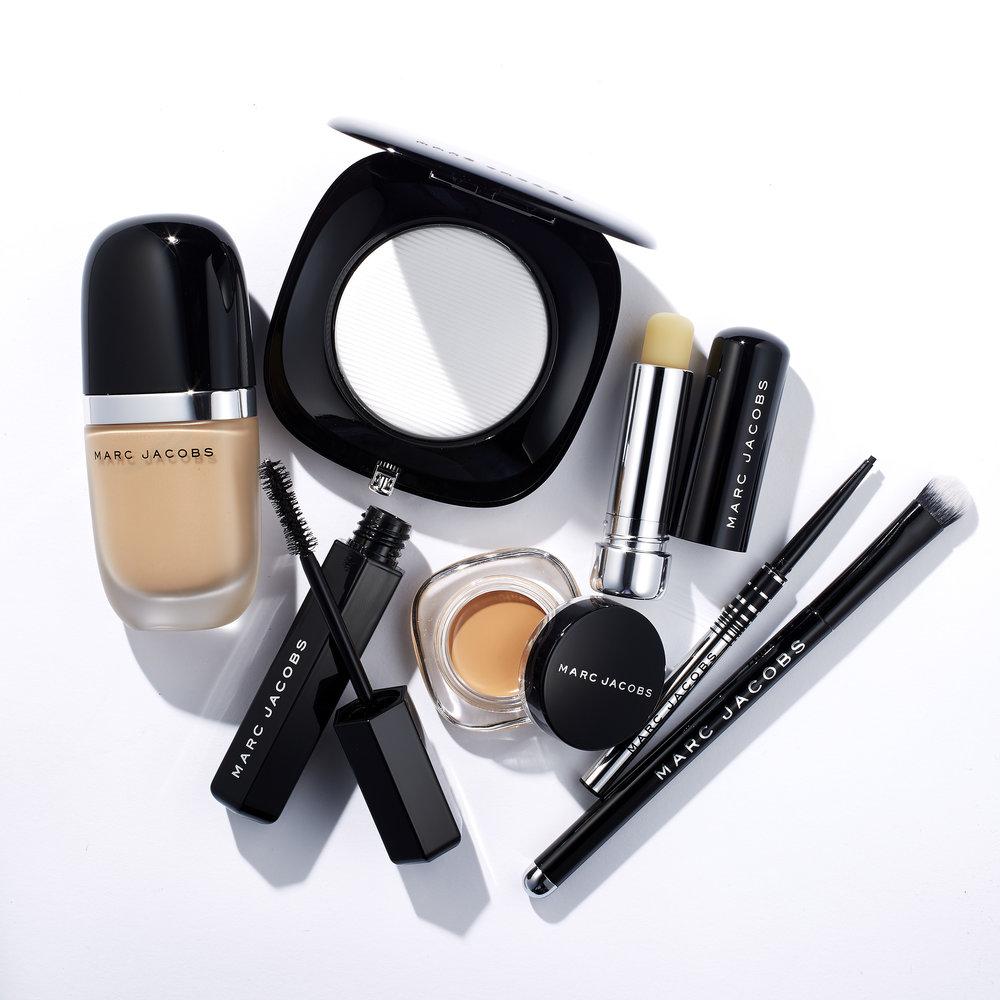 Cosmetics-Still-Life.jpg