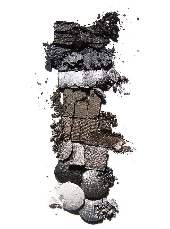 Metallic-EyeShadow.jpg