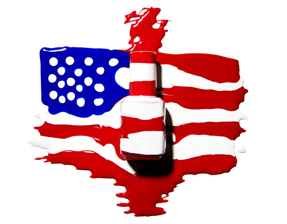Nail-Polish-Flag.jpg