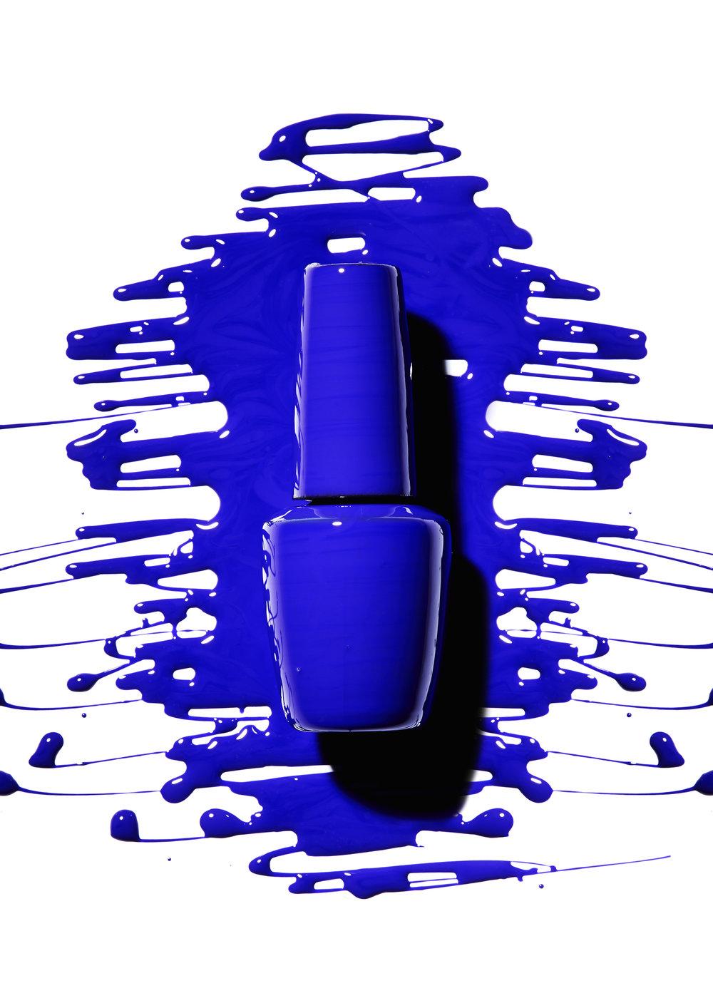 Jon Paterson_Cosmetics_Textures007.jpg