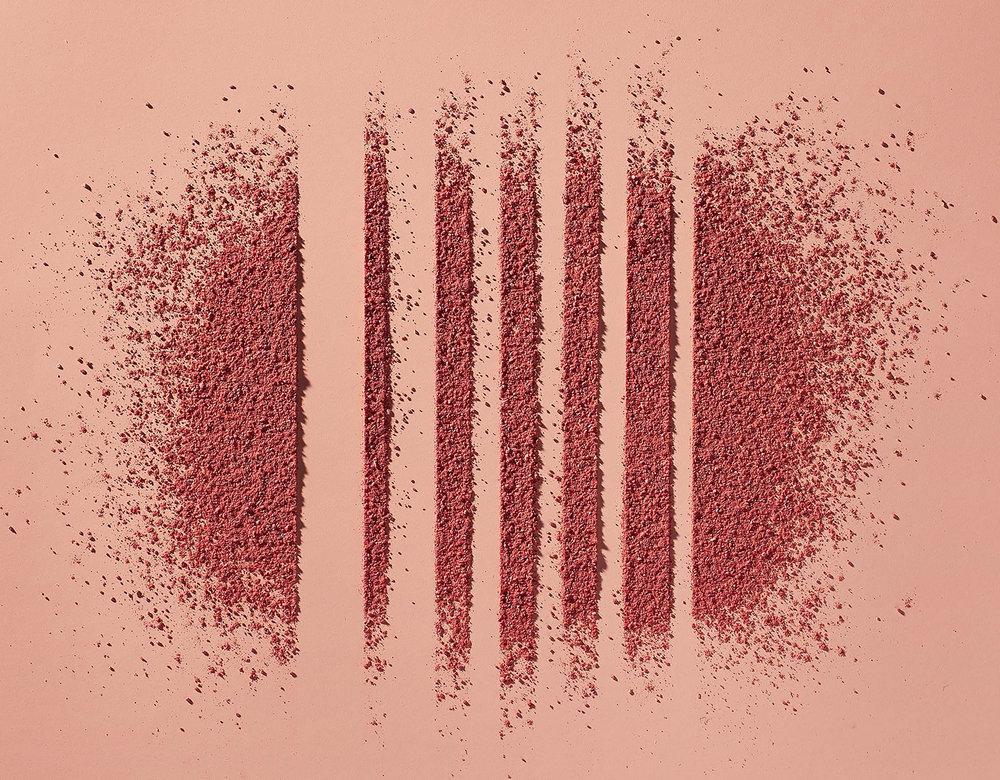 Jon Paterson_Cosmetics_Textures012.jpg