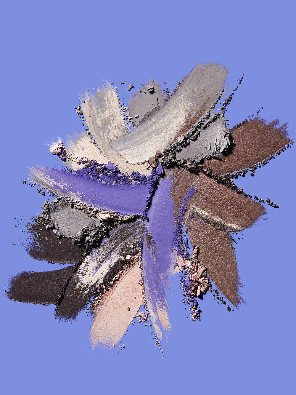 Jon Paterson_Cosmetics_Textures021.jpg