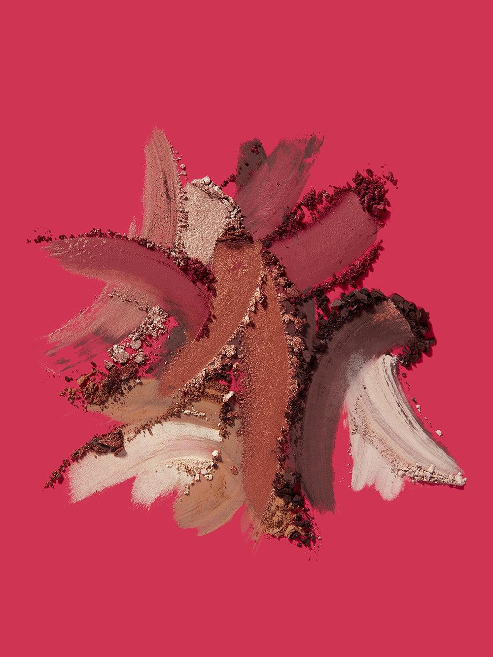 Jon Paterson_Cosmetics_Textures023.jpg