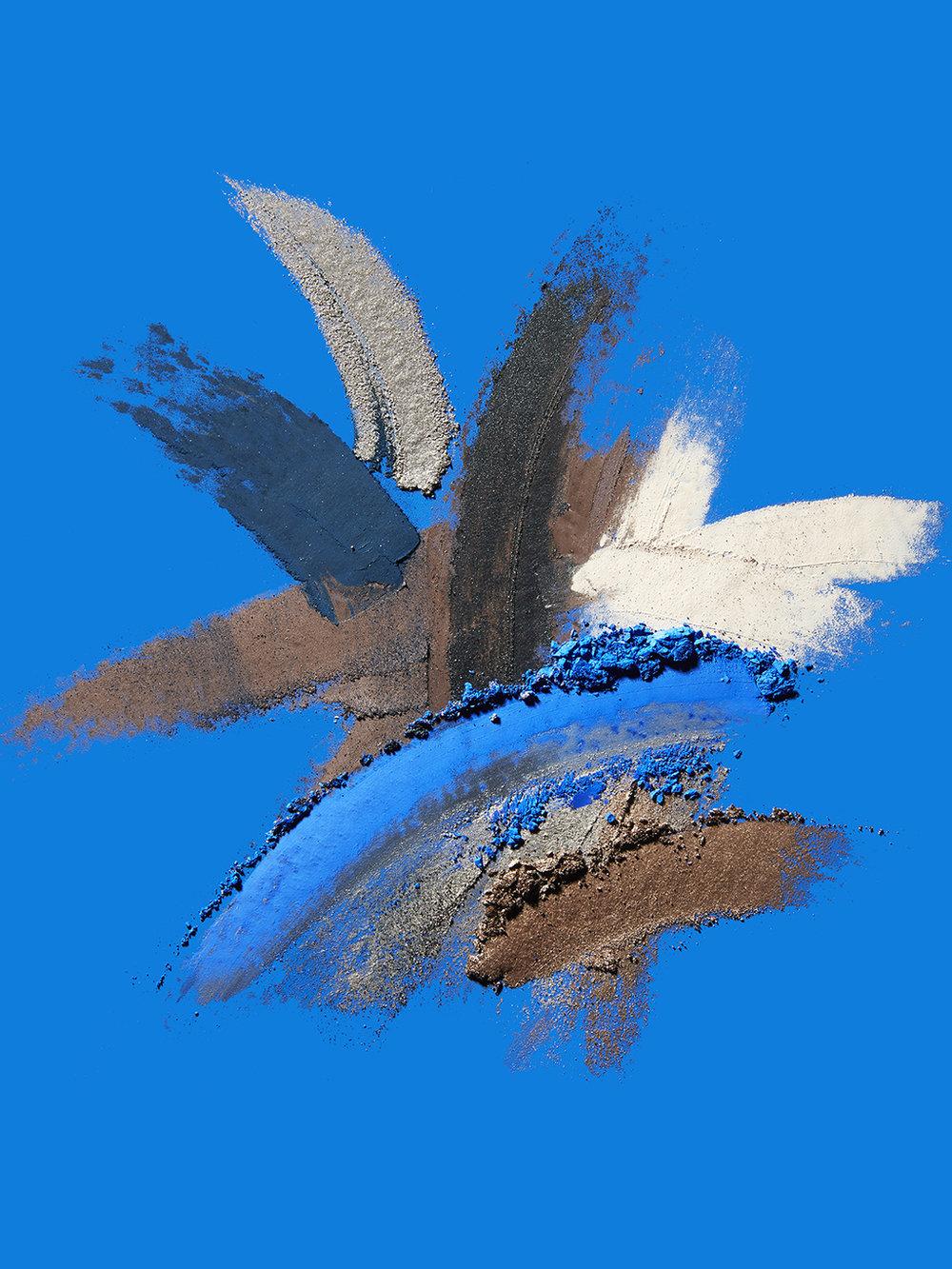 Jon Paterson_Cosmetics_Textures024.jpg