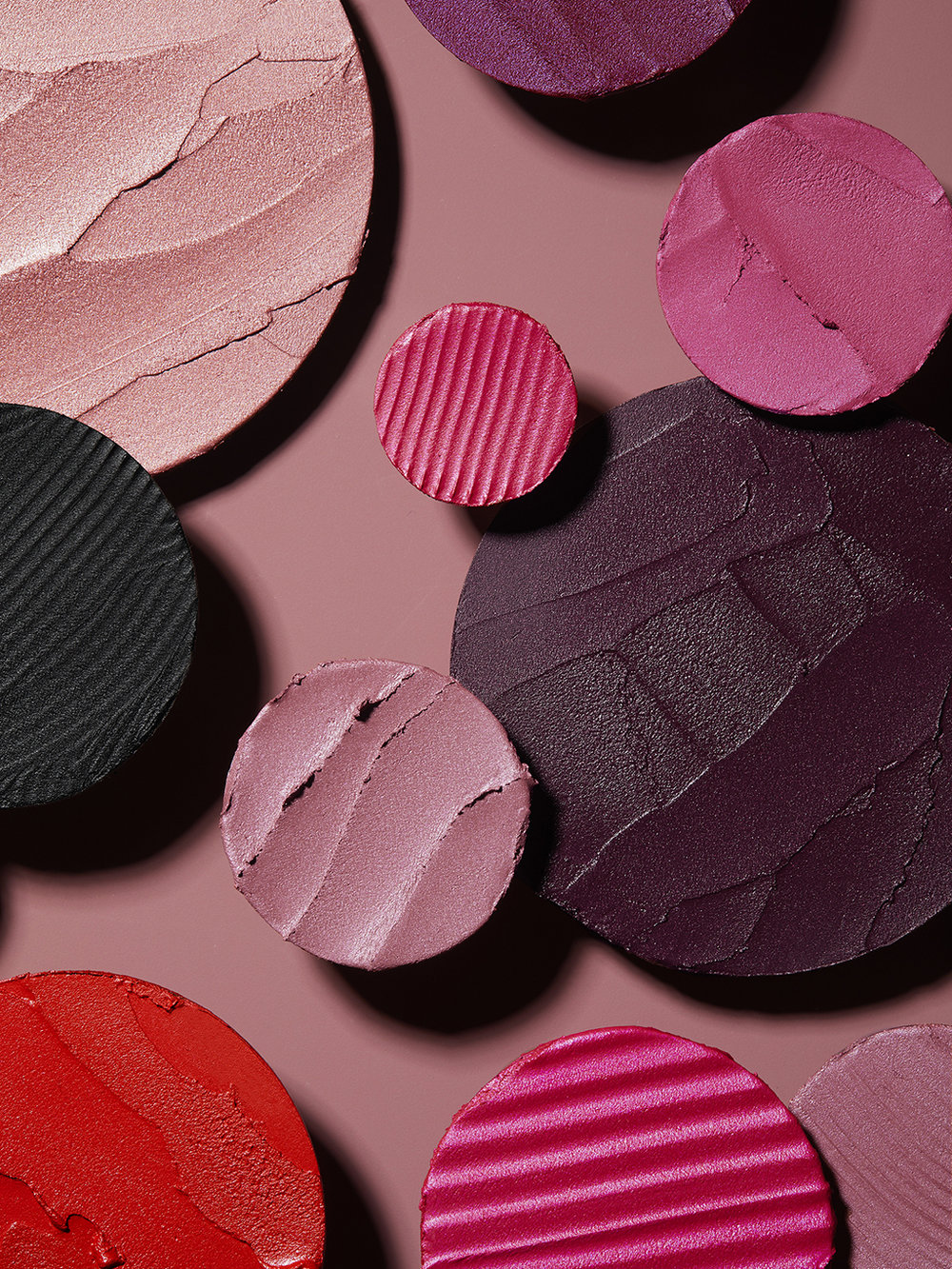 Jon Paterson_Cosmetics_Textures028.jpg