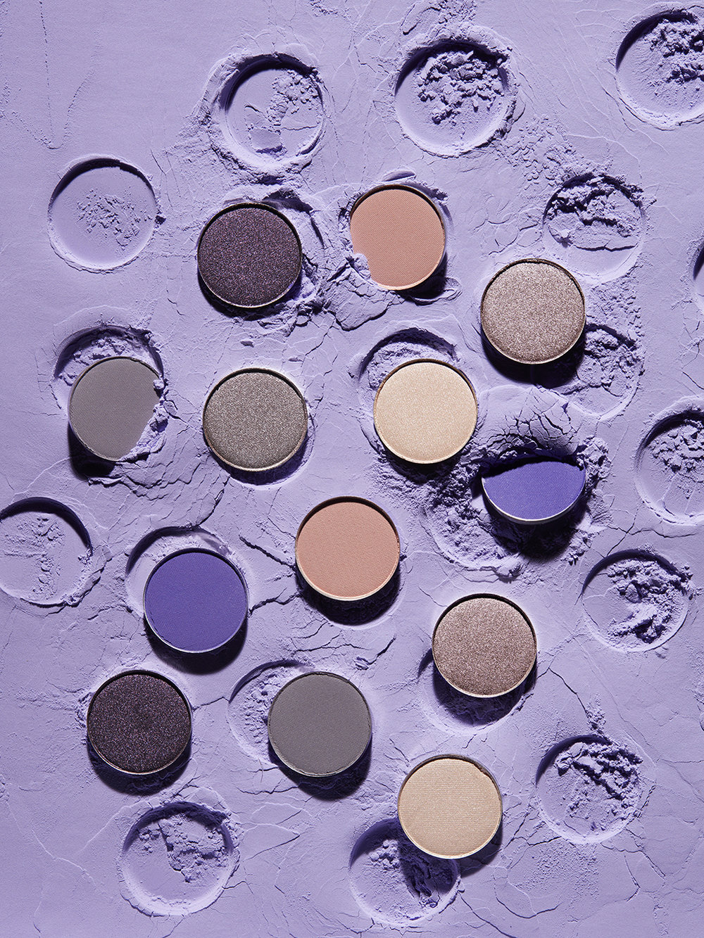 Jon Paterson_Cosmetics_Textures031.jpg
