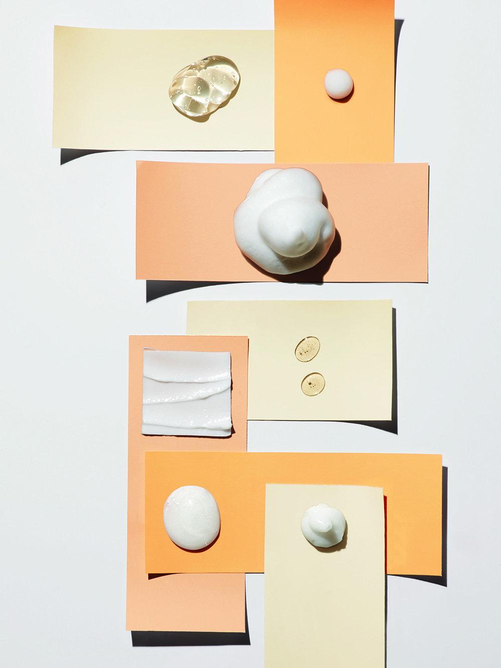 Jon Paterson_Cosmetics_Textures033.jpg