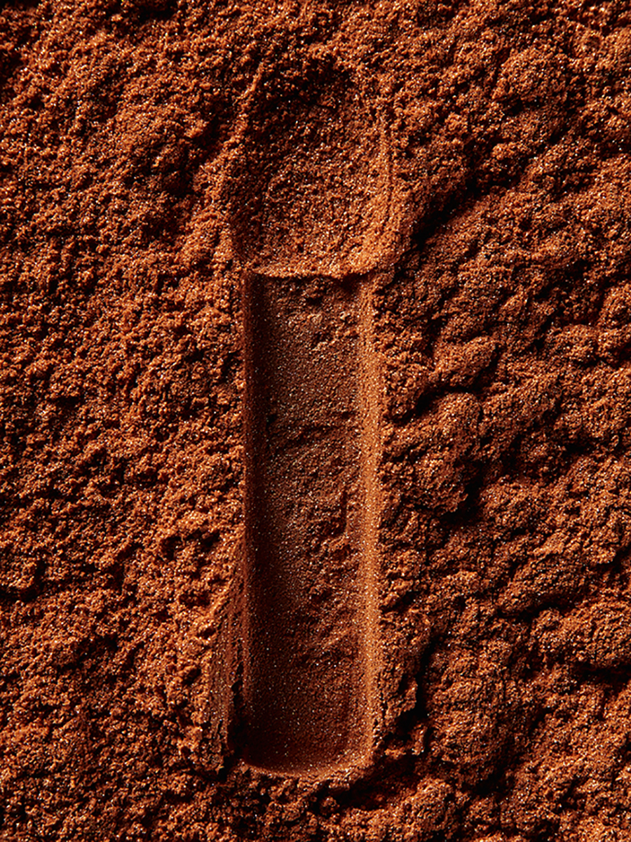 Jon Paterson_Cosmetics_Textures035.jpg