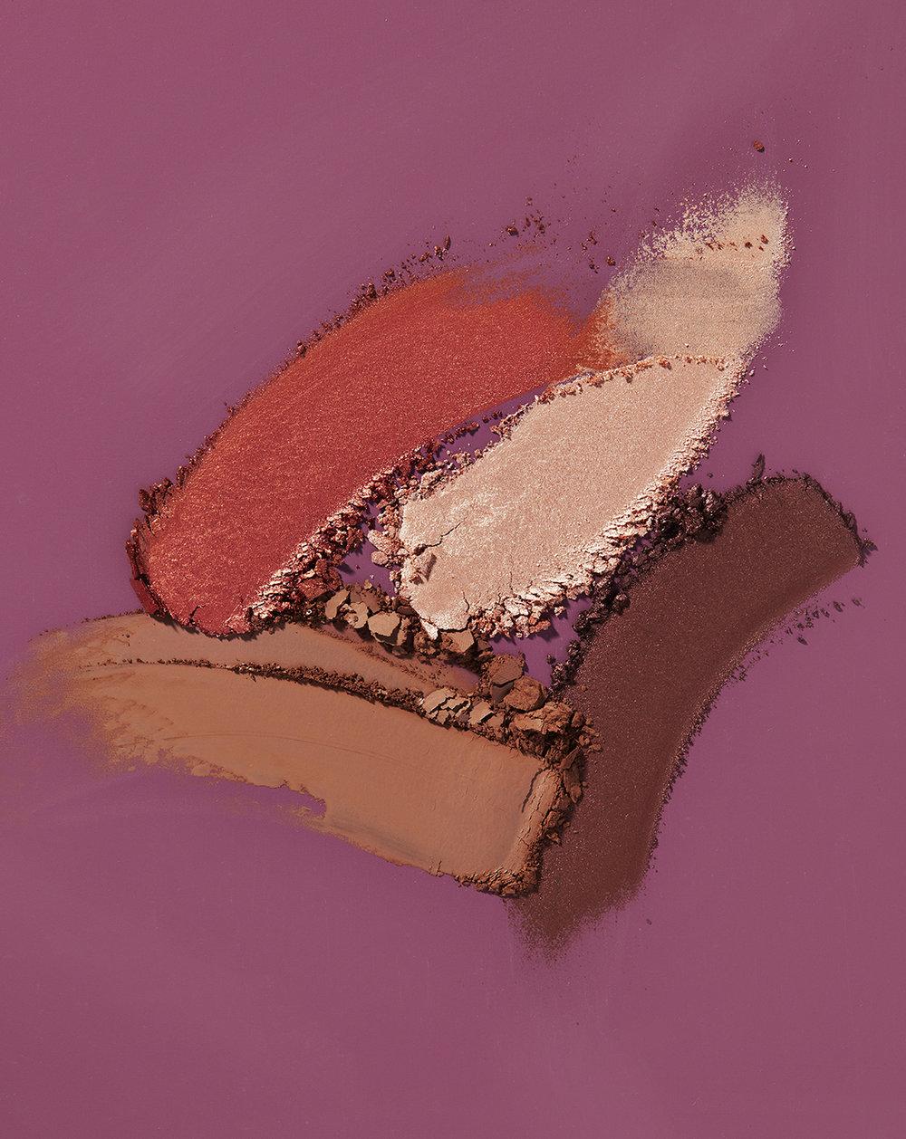 Jon Paterson_Cosmetics_Textures041.jpg